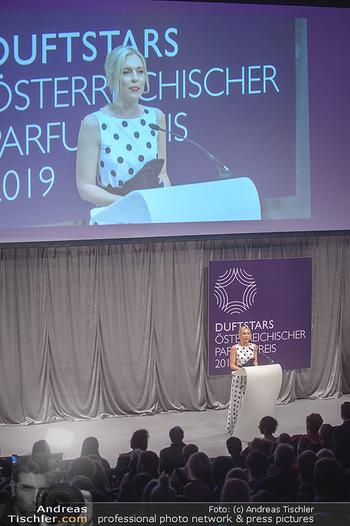 Duftstars Awards - MQ Halle E, Wien - Do 02.05.2019 - 89