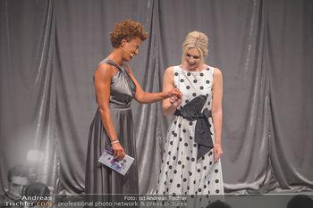 Duftstars Awards - MQ Halle E, Wien - Do 02.05.2019 - 92
