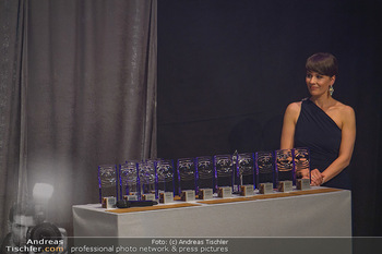 Duftstars Awards - MQ Halle E, Wien - Do 02.05.2019 - 93