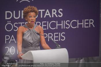 Duftstars Awards - MQ Halle E, Wien - Do 02.05.2019 - 94