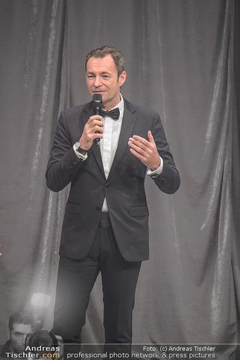 Duftstars Awards - MQ Halle E, Wien - Do 02.05.2019 - Harald HAUKE98