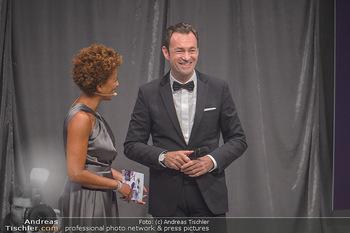 Duftstars Awards - MQ Halle E, Wien - Do 02.05.2019 - 101