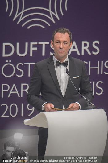 Duftstars Awards - MQ Halle E, Wien - Do 02.05.2019 - 102