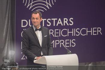 Duftstars Awards - MQ Halle E, Wien - Do 02.05.2019 - 103