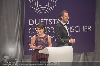 Duftstars Awards - MQ Halle E, Wien - Do 02.05.2019 - 105