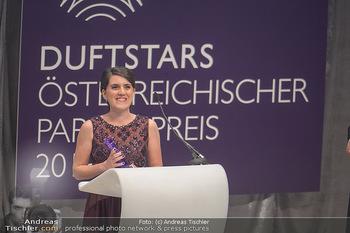 Duftstars Awards - MQ Halle E, Wien - Do 02.05.2019 - 106
