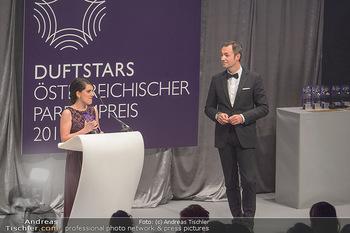 Duftstars Awards - MQ Halle E, Wien - Do 02.05.2019 - 107