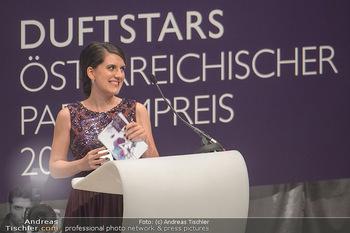 Duftstars Awards - MQ Halle E, Wien - Do 02.05.2019 - 108