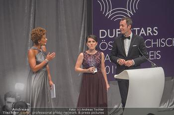 Duftstars Awards - MQ Halle E, Wien - Do 02.05.2019 - 110