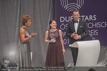 Duftstars Awards - MQ Halle E, Wien - Do 02.05.2019 - 111
