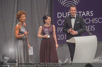 Duftstars Awards - MQ Halle E, Wien - Do 02.05.2019 - 112