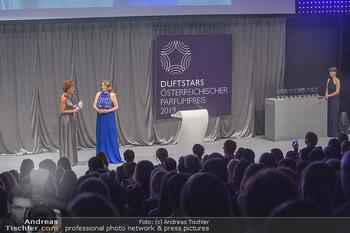 Duftstars Awards - MQ Halle E, Wien - Do 02.05.2019 - 115