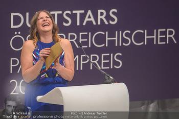 Duftstars Awards - MQ Halle E, Wien - Do 02.05.2019 - 117