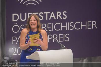 Duftstars Awards - MQ Halle E, Wien - Do 02.05.2019 - Natalia USHAKOVA118