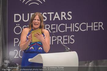 Duftstars Awards - MQ Halle E, Wien - Do 02.05.2019 - Natalia USHAKOVA119