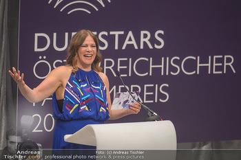 Duftstars Awards - MQ Halle E, Wien - Do 02.05.2019 - Natalia USHAKOVA121
