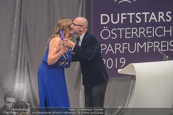 Duftstars Awards - MQ Halle E, Wien - Do 02.05.2019 - 122