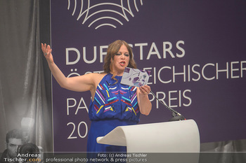 Duftstars Awards - MQ Halle E, Wien - Do 02.05.2019 - 128