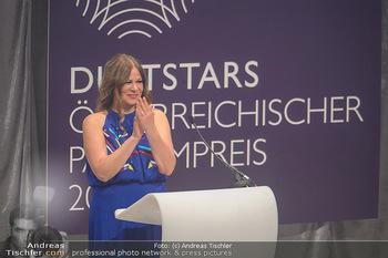 Duftstars Awards - MQ Halle E, Wien - Do 02.05.2019 - 129