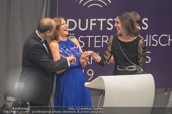 Duftstars Awards - MQ Halle E, Wien - Do 02.05.2019 - 130