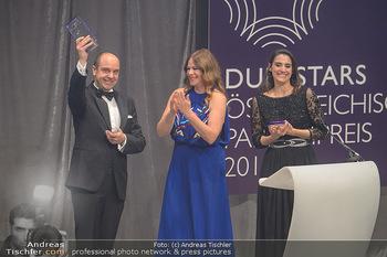 Duftstars Awards - MQ Halle E, Wien - Do 02.05.2019 - 132