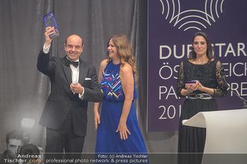 Duftstars Awards - MQ Halle E, Wien - Do 02.05.2019 - 133
