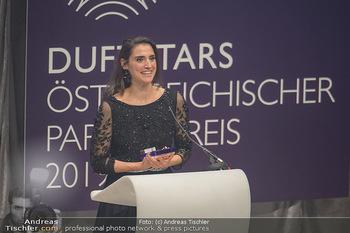 Duftstars Awards - MQ Halle E, Wien - Do 02.05.2019 - 134
