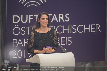 Duftstars Awards - MQ Halle E, Wien - Do 02.05.2019 - 135