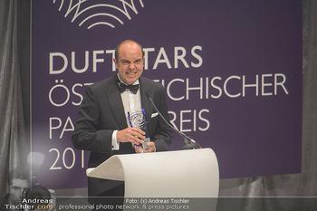 Duftstars Awards - MQ Halle E, Wien - Do 02.05.2019 - 136