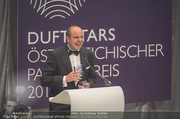 Duftstars Awards - MQ Halle E, Wien - Do 02.05.2019 - 137