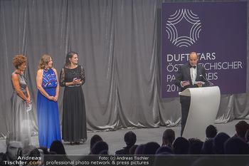 Duftstars Awards - MQ Halle E, Wien - Do 02.05.2019 - 139