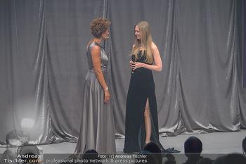 Duftstars Awards - MQ Halle E, Wien - Do 02.05.2019 - 141