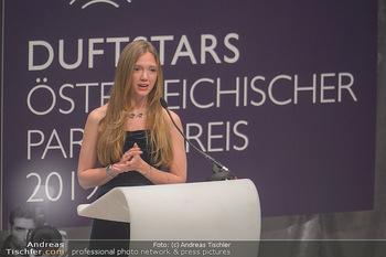 Duftstars Awards - MQ Halle E, Wien - Do 02.05.2019 - Eleonore HABSBURG146