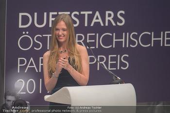 Duftstars Awards - MQ Halle E, Wien - Do 02.05.2019 - Eleonore HABSBURG147
