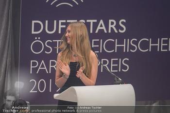 Duftstars Awards - MQ Halle E, Wien - Do 02.05.2019 - 148