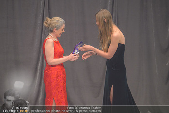 Duftstars Awards - MQ Halle E, Wien - Do 02.05.2019 - 149