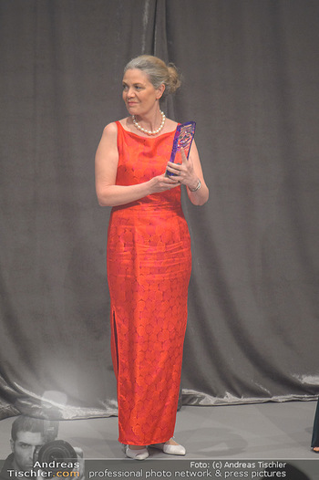 Duftstars Awards - MQ Halle E, Wien - Do 02.05.2019 - 151