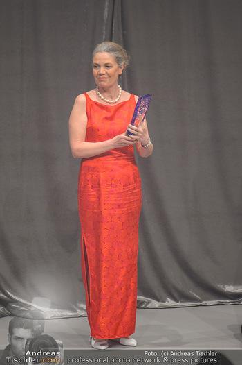 Duftstars Awards - MQ Halle E, Wien - Do 02.05.2019 - 152