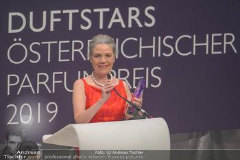 Duftstars Awards - MQ Halle E, Wien - Do 02.05.2019 - 153