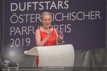 Duftstars Awards - MQ Halle E, Wien - Do 02.05.2019 - 154