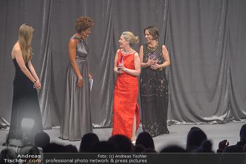 Duftstars Awards - MQ Halle E, Wien - Do 02.05.2019 - 157