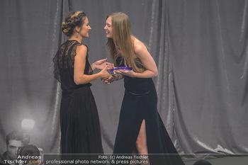 Duftstars Awards - MQ Halle E, Wien - Do 02.05.2019 - 158