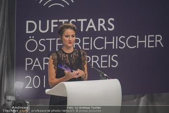 Duftstars Awards - MQ Halle E, Wien - Do 02.05.2019 - 160