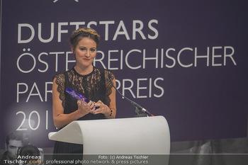 Duftstars Awards - MQ Halle E, Wien - Do 02.05.2019 - 161