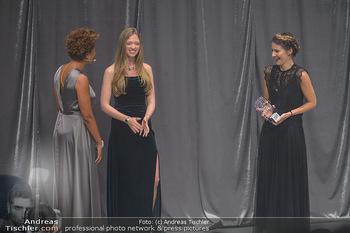 Duftstars Awards - MQ Halle E, Wien - Do 02.05.2019 - 162