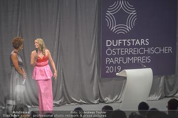 Duftstars Awards - MQ Halle E, Wien - Do 02.05.2019 - 165