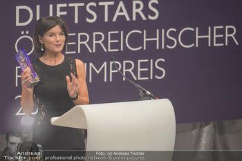 Duftstars Awards - MQ Halle E, Wien - Do 02.05.2019 - 174