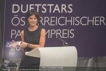 Duftstars Awards - MQ Halle E, Wien - Do 02.05.2019 - 175