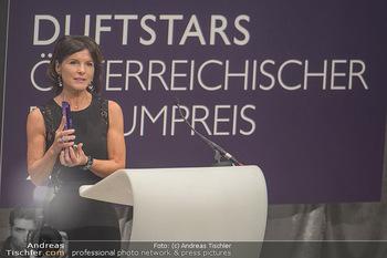 Duftstars Awards - MQ Halle E, Wien - Do 02.05.2019 - 176