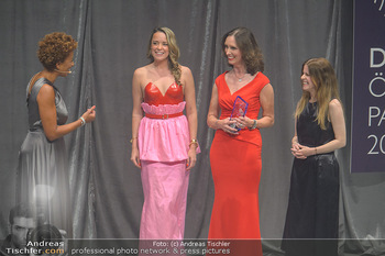 Duftstars Awards - MQ Halle E, Wien - Do 02.05.2019 - 181